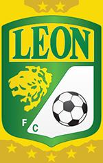 maglia Leon poco prezzo 2020 2021