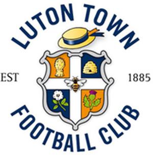 maglia Luton Town poco prezzo 2020 2021