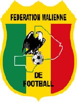 maglia Mali poco prezzo 2020 2021