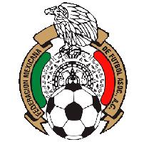 maglia Messico poco prezzo 2020 2021