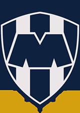 maglia Monterrey poco prezzo 2020 2021