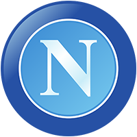 maglia Napoli poco prezzo 2020 2021
