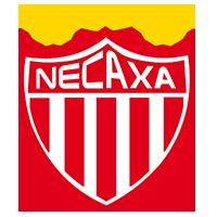 maglia Necaxa poco prezzo 2020 2021