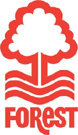 maglia Nottingham Forest poco prezzo 2020 2021