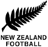 maglia Nuova Zelanda poco prezzo 2020 2021