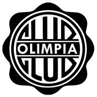 maglia Olimpia poco prezzo 2020 2021
