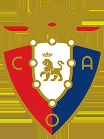 maglia Osasuna poco prezzo 2019 2020