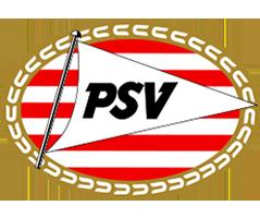 maglia PSV poco prezzo 2019 2020