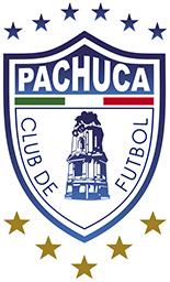 maglia Pachuca poco prezzo 2020 2021