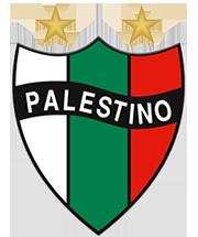 maglia Palestino Deportivo poco prezzo 2020 2021