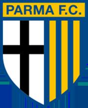 maglia Parma poco prezzo 2019 2020