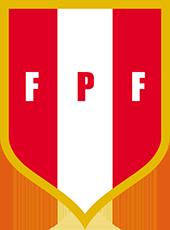 maglia Peru poco prezzo 2019 2020