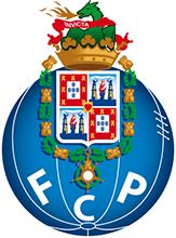 maglia Porto poco prezzo 2020 2021