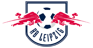maglia RB Leipzig poco prezzo 2020 2021