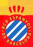maglia RCD Espanyol poco prezzo 2020 2021