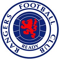 maglia Rangers poco prezzo 2020 2021
