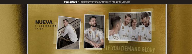 maglia Real Madrid poco prezzo 2020 2021