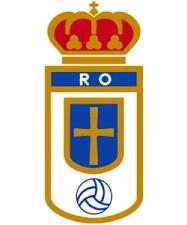 maglia Real Oviedo poco prezzo 2019 2020