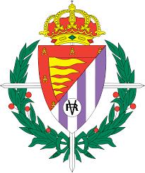 maglia Real Valladolid poco prezzo 2020 2021