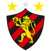 maglia Recife poco prezzo 2020 2021