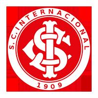 maglia SC Internacional poco prezzo 2019 2020