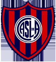 maglia San Lorenzo poco prezzo 2020 2021