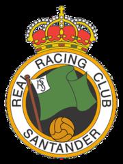maglia Santander poco prezzo 2020 2021