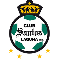 maglia Santos Laguna poco prezzo 2019 2020