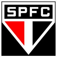 maglia Sao Paulo poco prezzo 2020 2021