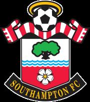 maglia Southampton FC poco prezzo 2020 2021