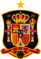maglia Spagna poco prezzo 2020 2021