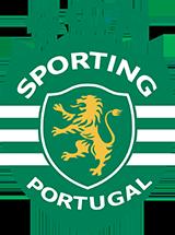 maglia Sporting poco prezzo 2020 2021