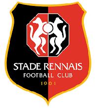 maglia Stade Rennais poco prezzo 2020 2021