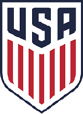 maglia Stati Uniti poco prezzo 2019 2020