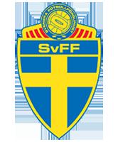 maglia Svezia poco prezzo 2019 2020