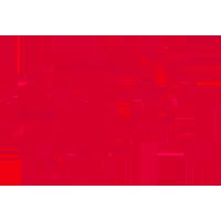 maglia Svizzera poco prezzo 2020 2021