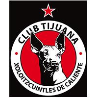 maglia Tijuana poco prezzo 2019 2020