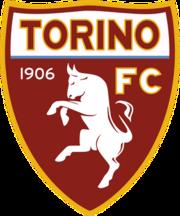 maglia Torino poco prezzo 2020 2021