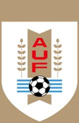 maglia Uruguay poco prezzo 2020 2021