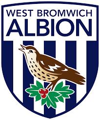 maglia West Bromwich Albion poco prezzo 2020 2021