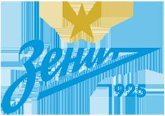 maglia Zenit St Petersburg poco prezzo 2020 2021
